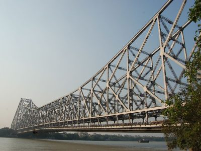 1200px-Howrah_Bridge,_Kolkota