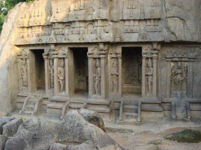 5651866-Trimurti_Cave_Temple-0