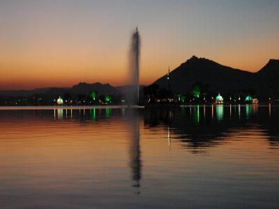 Fatehsagar_nehrugarden (1)