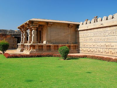 King's-Palace-hampi