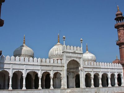 Moti-Masjid-Bhopal-3-4231