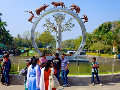 Nehru-Zoological-Park-75501