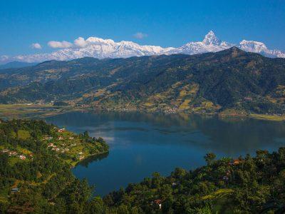 Phewa_lake,_Pokhara