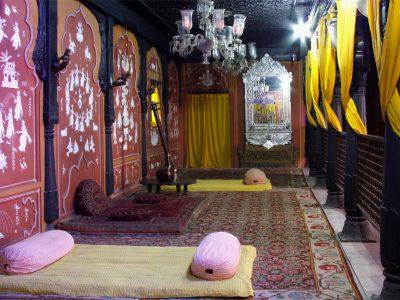 Raja-Dinkar-Kelkar-Museum