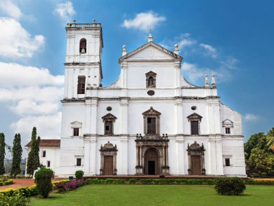 Se-Cathedral-Goa