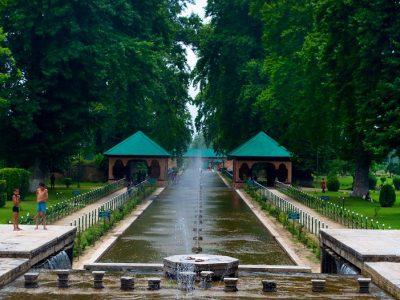 Srinagar-84865