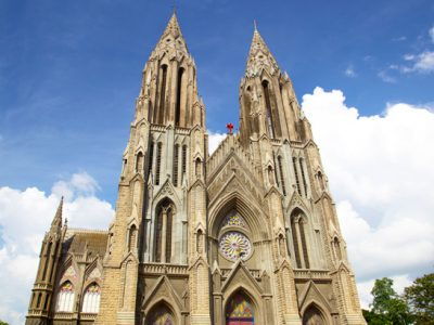 St-Philomena's-Church-Mysore