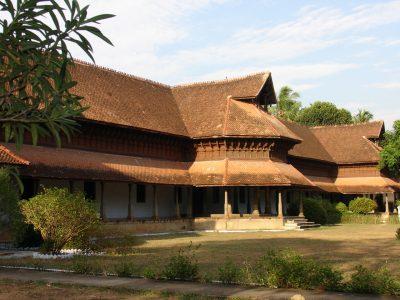 Thiruvananthapuram-4851_0