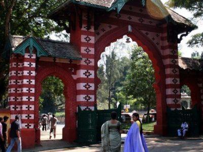 Trivandrum-Zoo-768x408