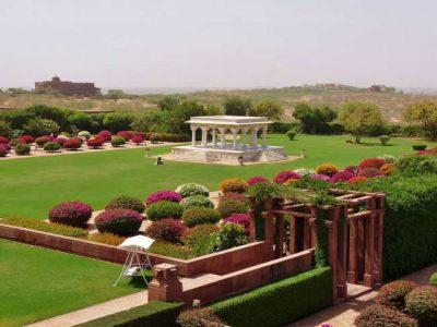 Umed-Garden-Jodhpur