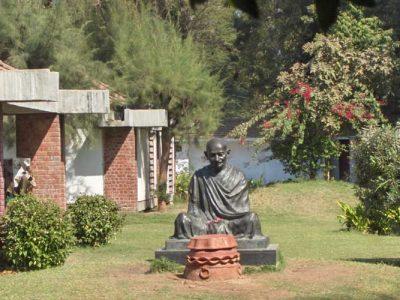 ahmedabad_Gandhi_Ashram1