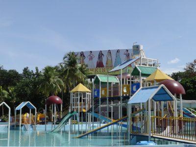 athisayam-theme-park-250