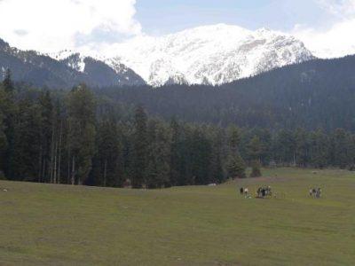 baisaran-valley