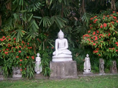 buddha-of-suburbia-at-marble-palace