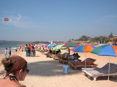 calangute_beach2