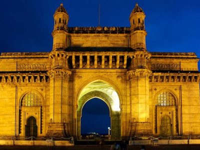 gateway-of-india-travel-play-02 (1)