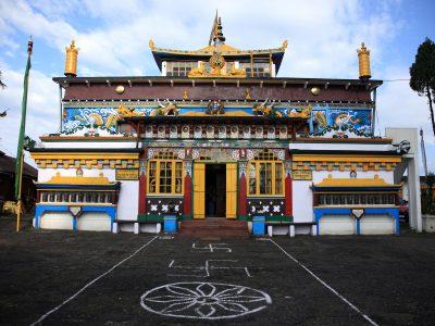 ghum-monastery1