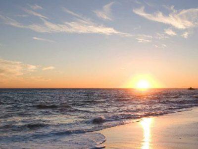 golden-sea-beach