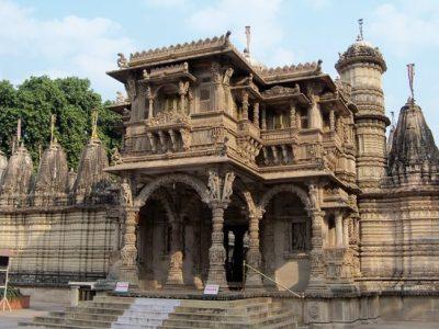 hathi-sing-temple-amdavad