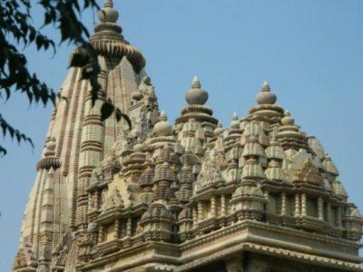 javari-temple