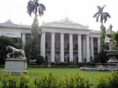 marble-palace1-kolkata