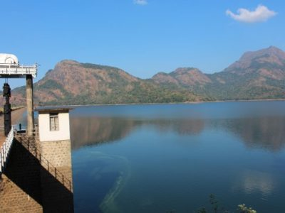 pothundi-dam-photo-from