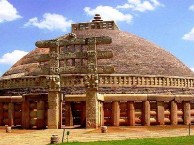sanchi-stupa-4_1