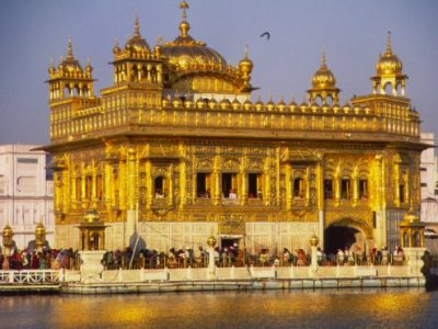sikhism_holy_golden_temple