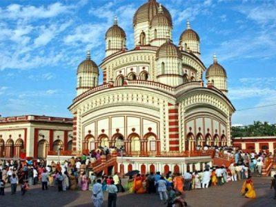 sri-dakshineswar-kali-temple_1418198098