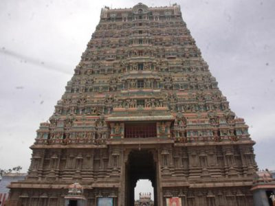 sri-kasi-viswanathar-temple_1408777596