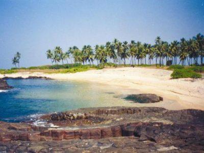 st-marys-island-1