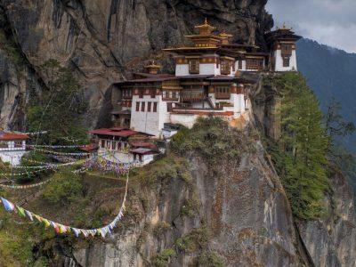 taktsang_dzong