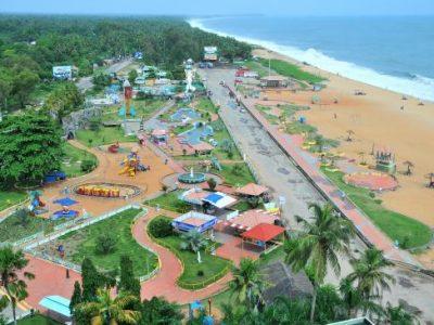 the-quilon-beach-hotel