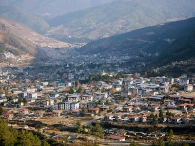 thimphu-valley-tour1430899826