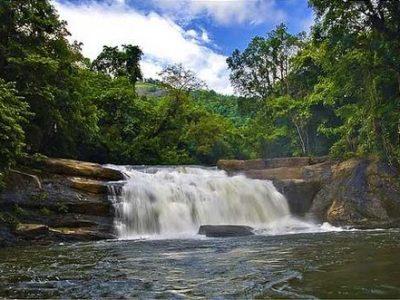 thommankuthu-falls