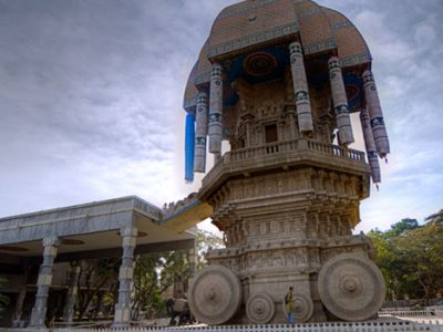 valluvar-kottam-at-chennai-th
