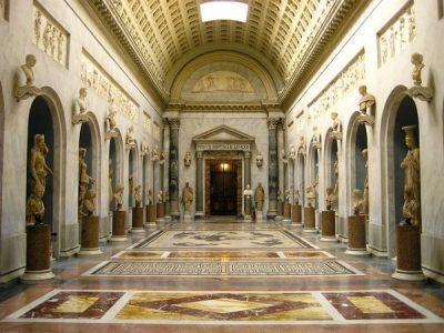 vaticanmuseum4