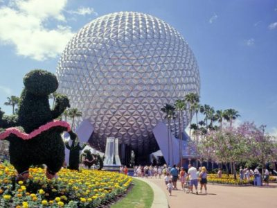 epcot-center-amazingholidaysblr