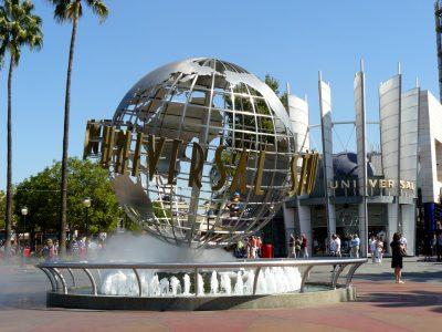Universal-Studios-amazingholidaysblr