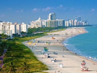 Orlando-Miami-amazingholidaysblr