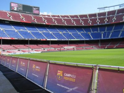 camp-nou-barcelona-amazing-holidays-blr