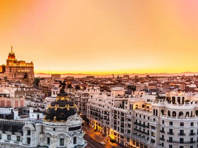 madrid-amazing-holidays-blr