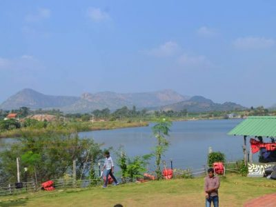 1-day-outing-resorts-in-kanakapura-bangalore