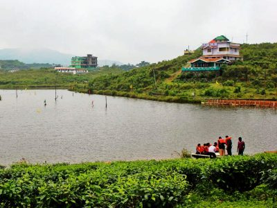 Vagamon_lake_cn5rmn