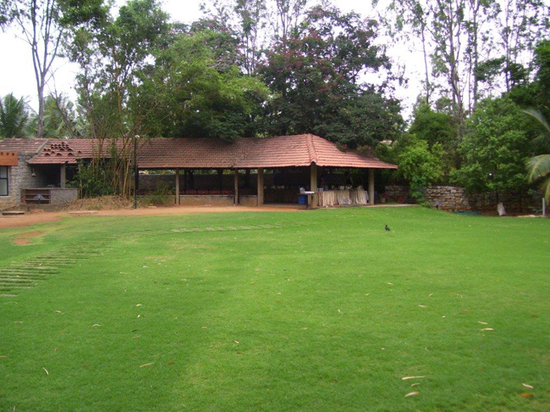 235346036 field trip to manipal lake The anthems of the world lesson lets classes from around the world connect virtual field trips and mystery skypes lake munmorah.