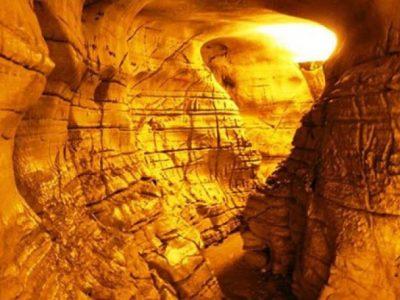 krem-phyllut-cave-cherrapunji-5-874x492