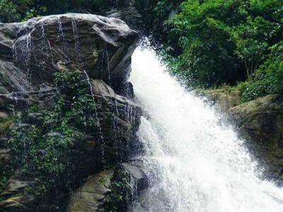 soochipara-waterfalls-wayanad