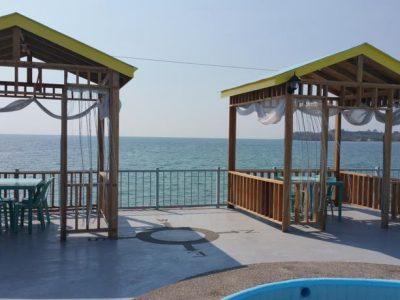 sr-paradise-hotel-resort-1