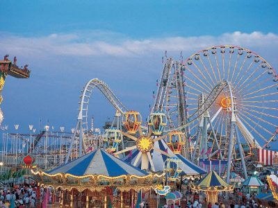 AmusementPark (2)