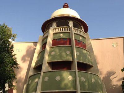 Bhartiya-Lok-Kala-Museum-Udaipur-01-1
